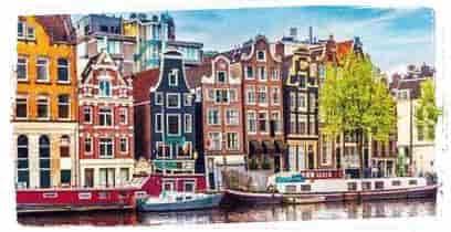 randstad-nederland-amsterdam